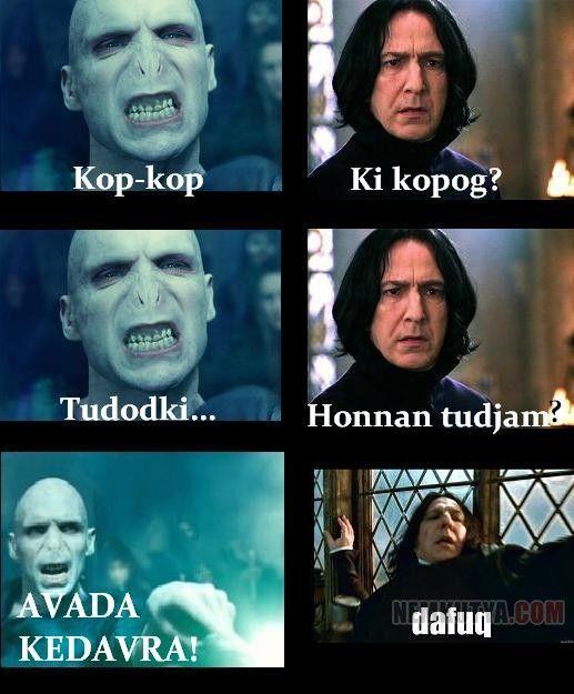 harry potter vicces idézetek harry potter idézetek   Google keresés | Dumbledore quotes, Harry