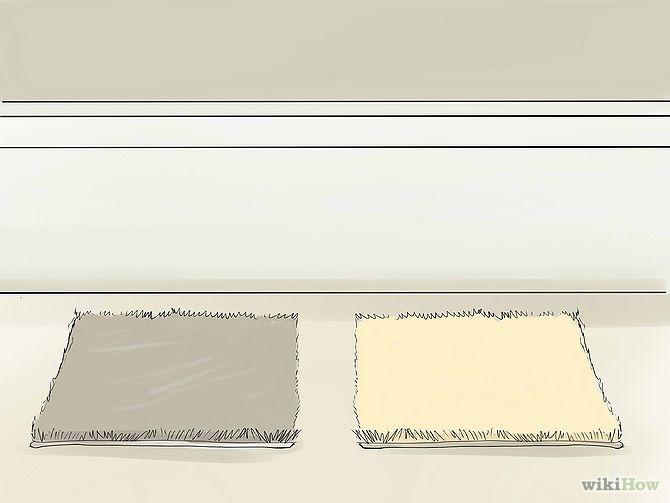 Install Carpet On Concrete Basement