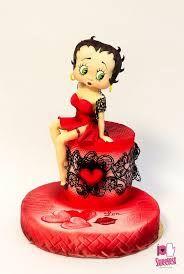 Resultado de imagem para trabalhos de cake designer biscuit