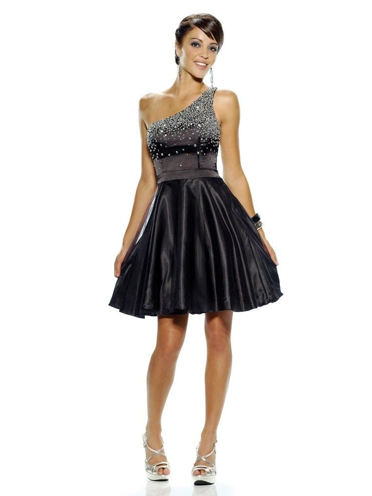 Cocktail Dresses Appropriate For Black Tie - Holiday Dresses ...