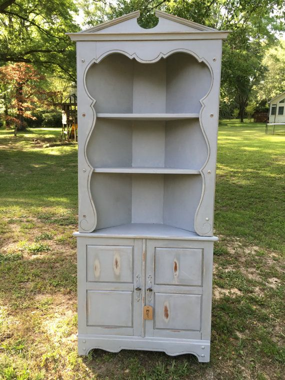 medium corner to lighted china sale black stuart ideas painting of size small white cabinet glass cabinets shelves mirrored for hutch go living