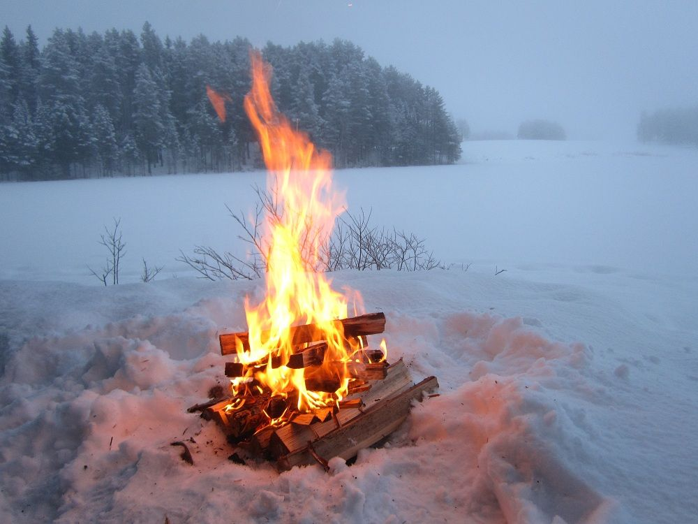 winter fireside winter pinterest winter and lakes. Black Bedroom Furniture Sets. Home Design Ideas