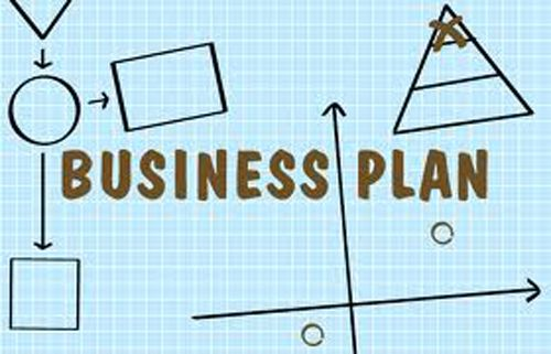 Essential Elements of a Business Plan - BizCentral USA Business - business plan elements