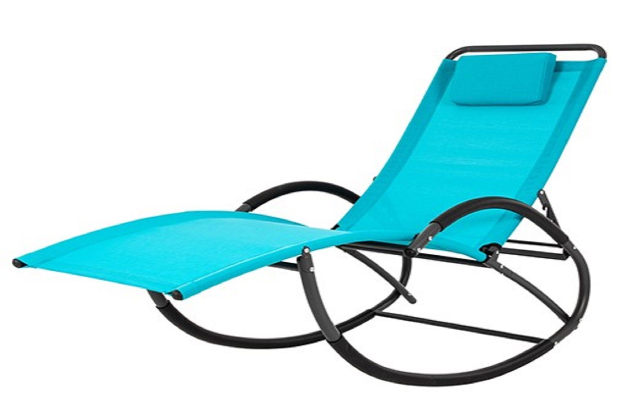 Wave Laze Chair relax home hammock camping forsale