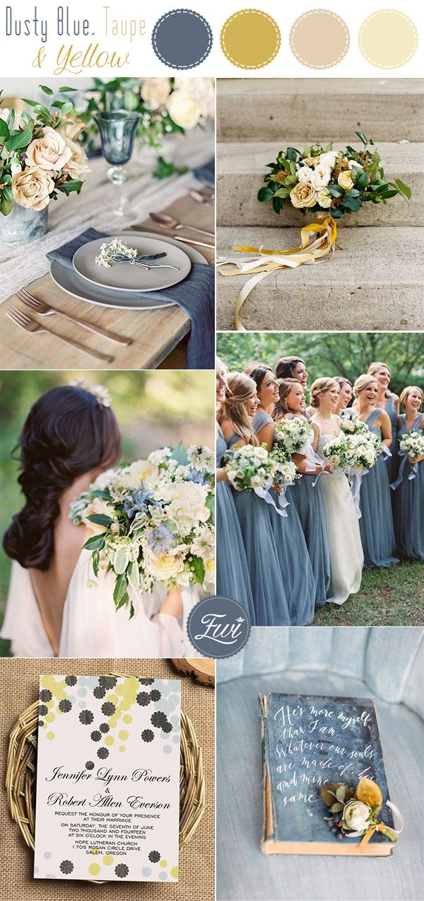 10 stunning neutral flower bouquets inspired wedding color palette 10 stunning neutral flower bouquets inspired wedding color palette ideas junglespirit Choice Image