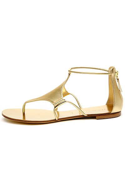 Casadei Spring-Summer 2014 beautiful sandal.
