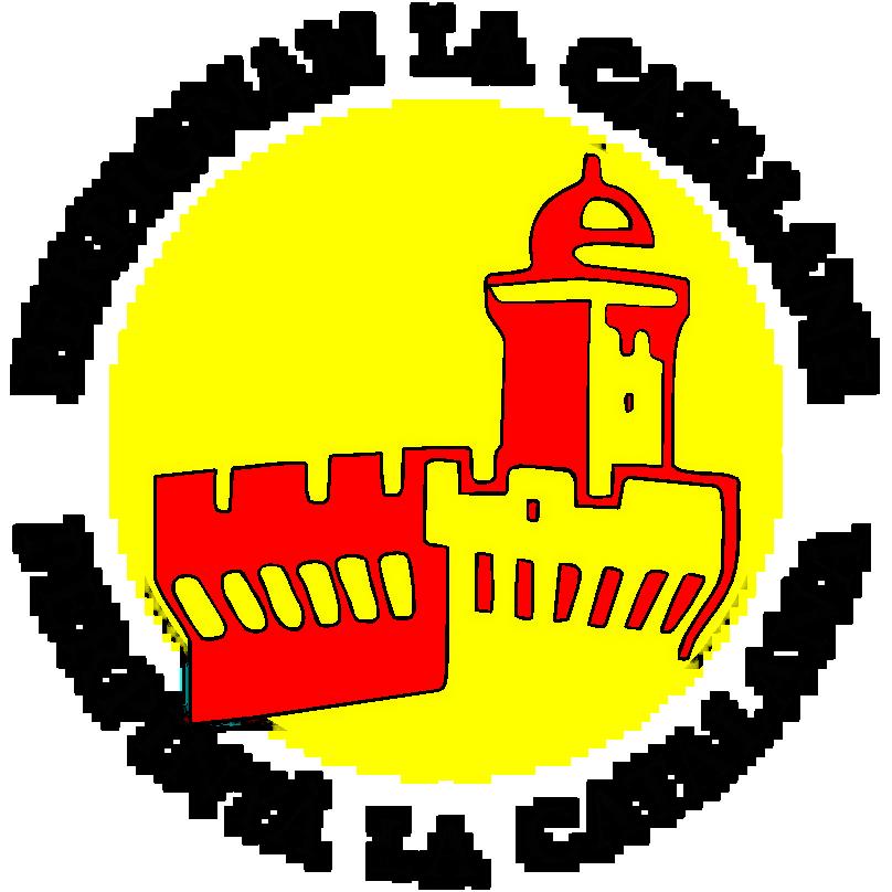 Logo_Perpignan_Castillet_1.png (808×808)