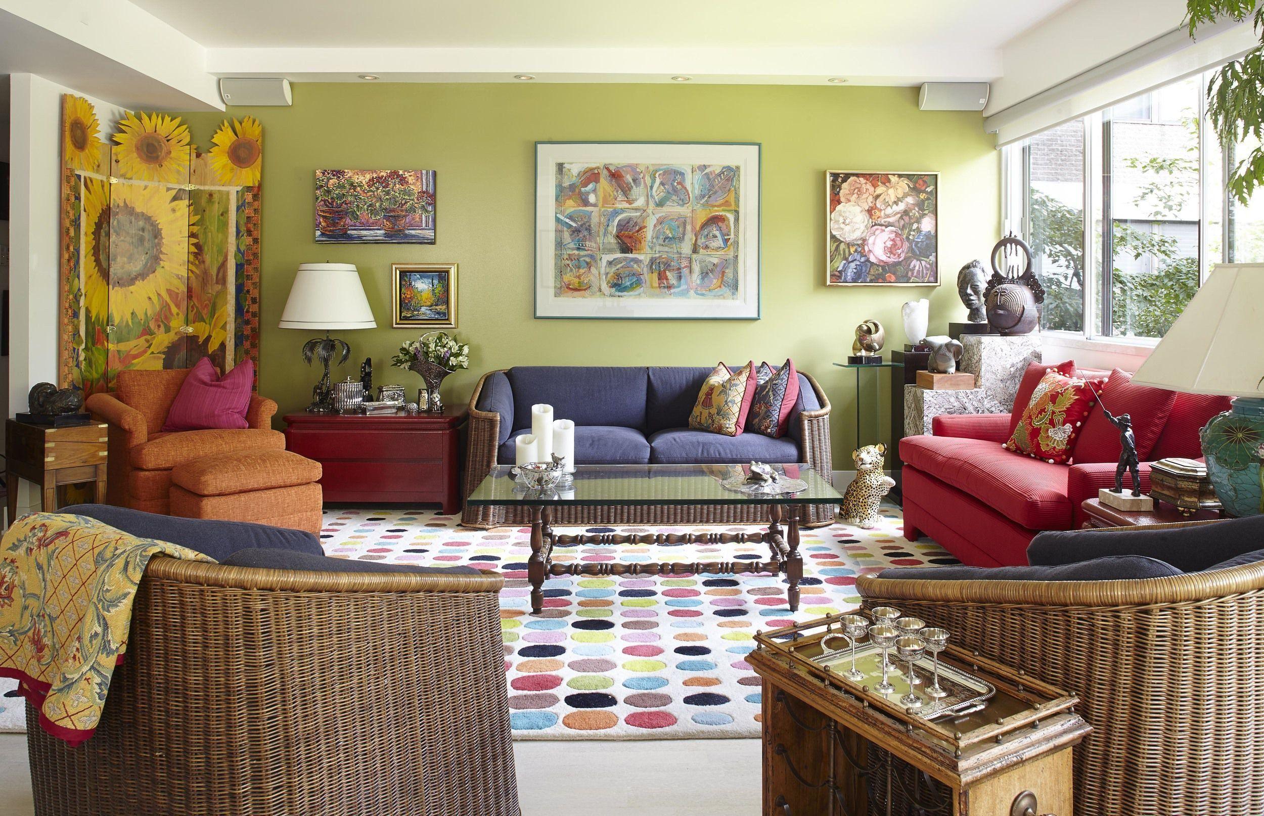 Teal And Gold Living Room Fresh Green Living Room Ideas Ruang Tamu Eklektik Warna Ruang Tamu Gaya Hidup Ramah Lingkungan Living room ideas eclectic