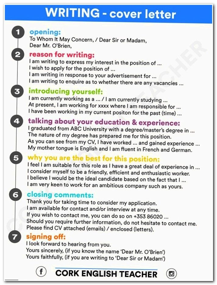 essay essaywriting writing personal statement for uni how to   essay essaywriting writing personal statement for uni how to write english paper examples of psychology essays persuasive text template paper