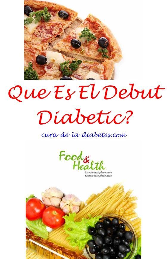 dieta en diabetes infantil wikipedia