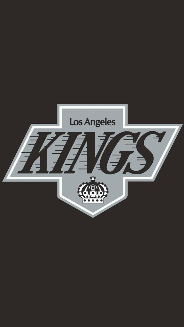 Los Angeles Kings 1988 Los Angeles Kings Hockey Los Angeles Kings Logo La Kings Hockey