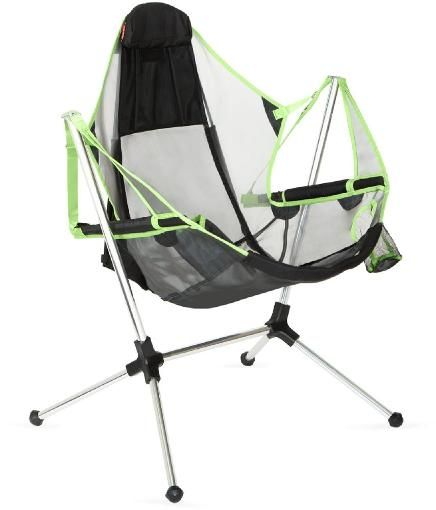 Simple Elegant Stargaze camping recliner Idea - Review packable chair Simple Elegant