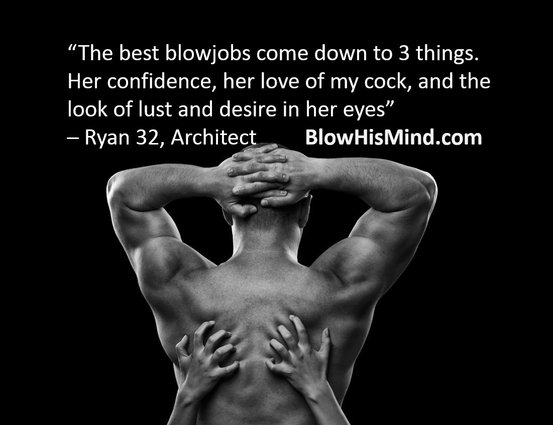 best blowjobs tipsblsck pussy com