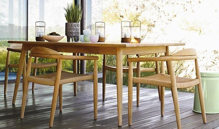 World S Best Outdoor Indoor Teak Furniture Teak Outdoor Furniture Indoor Outdoor Furniture Modern Patio Furniture