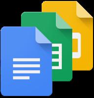 كن داعيا للخير 10 ميزات رائعة قد لا تعرفها عن مستندات جوجل Google Docs Google Docs Google Sheets Best Writing Apps