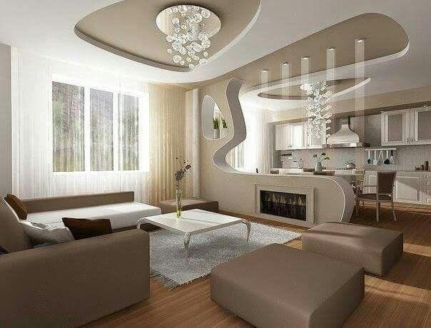 Romantisches Wohnzimmer ~ Pin von shaikh nizamuddin auf work pinterest
