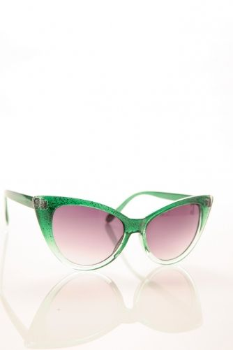 ed578c86e5a4 Pink and green cat eye sunglasses  followprettypearlsinc AKA 1908. Find  this Pin and more on Alpha Kappa ...