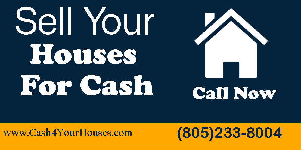 Are You Facing A Short Sale Or Foreclose And Need Fast Cash We