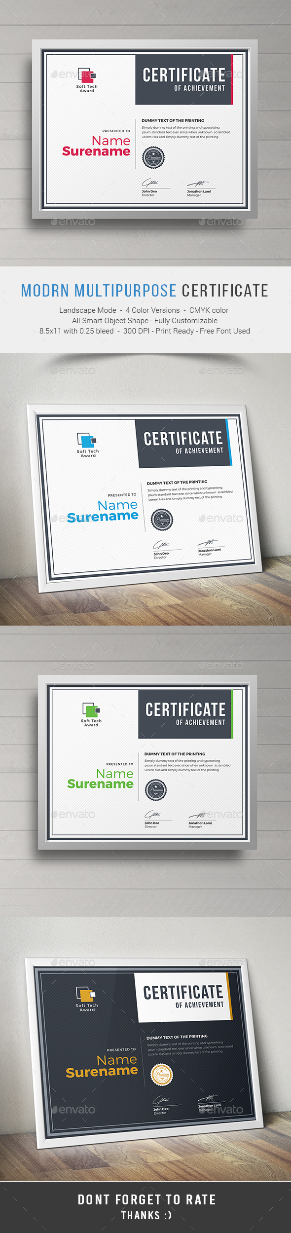 Certificate | Zertifikat design, Zertifikat und Designs