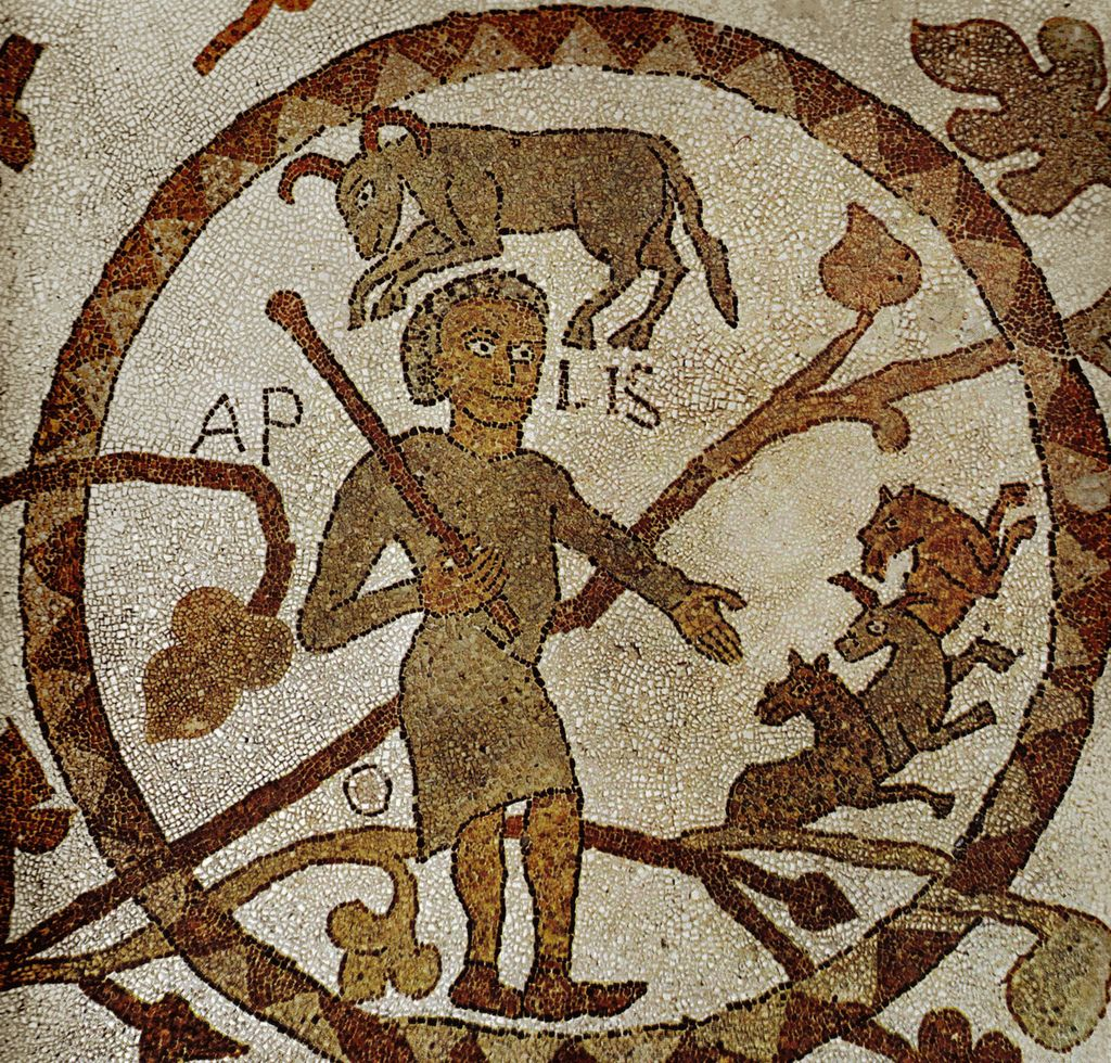 datazione tra segni zodiacali