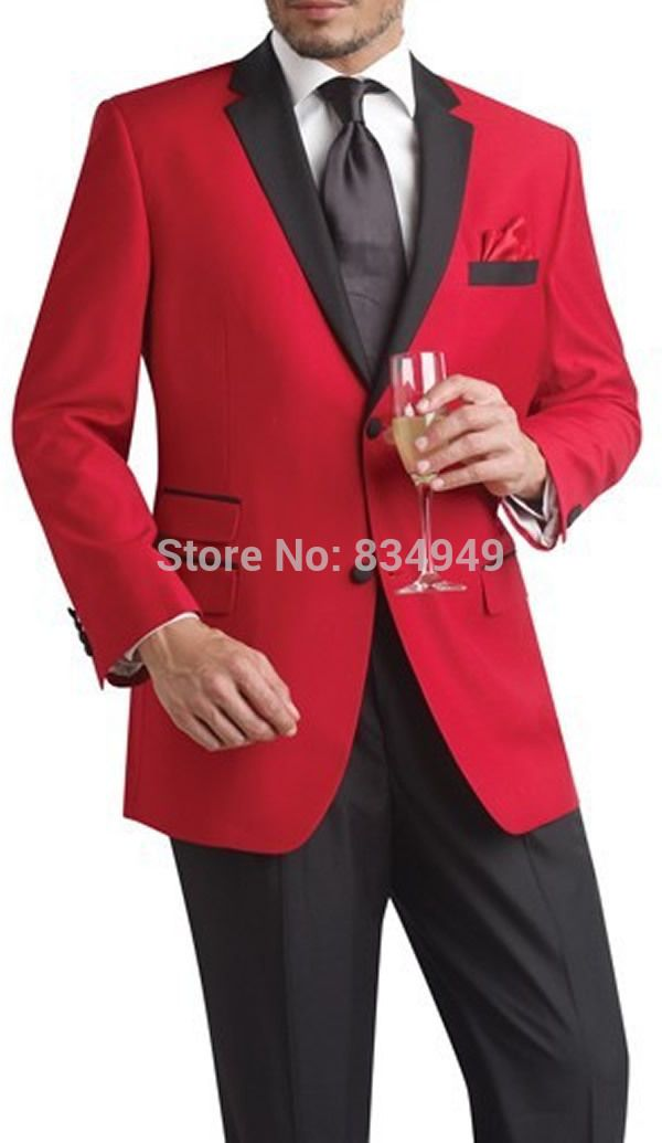 Cheap wedding candle holders wholesale, Buy Quality suits for men ...