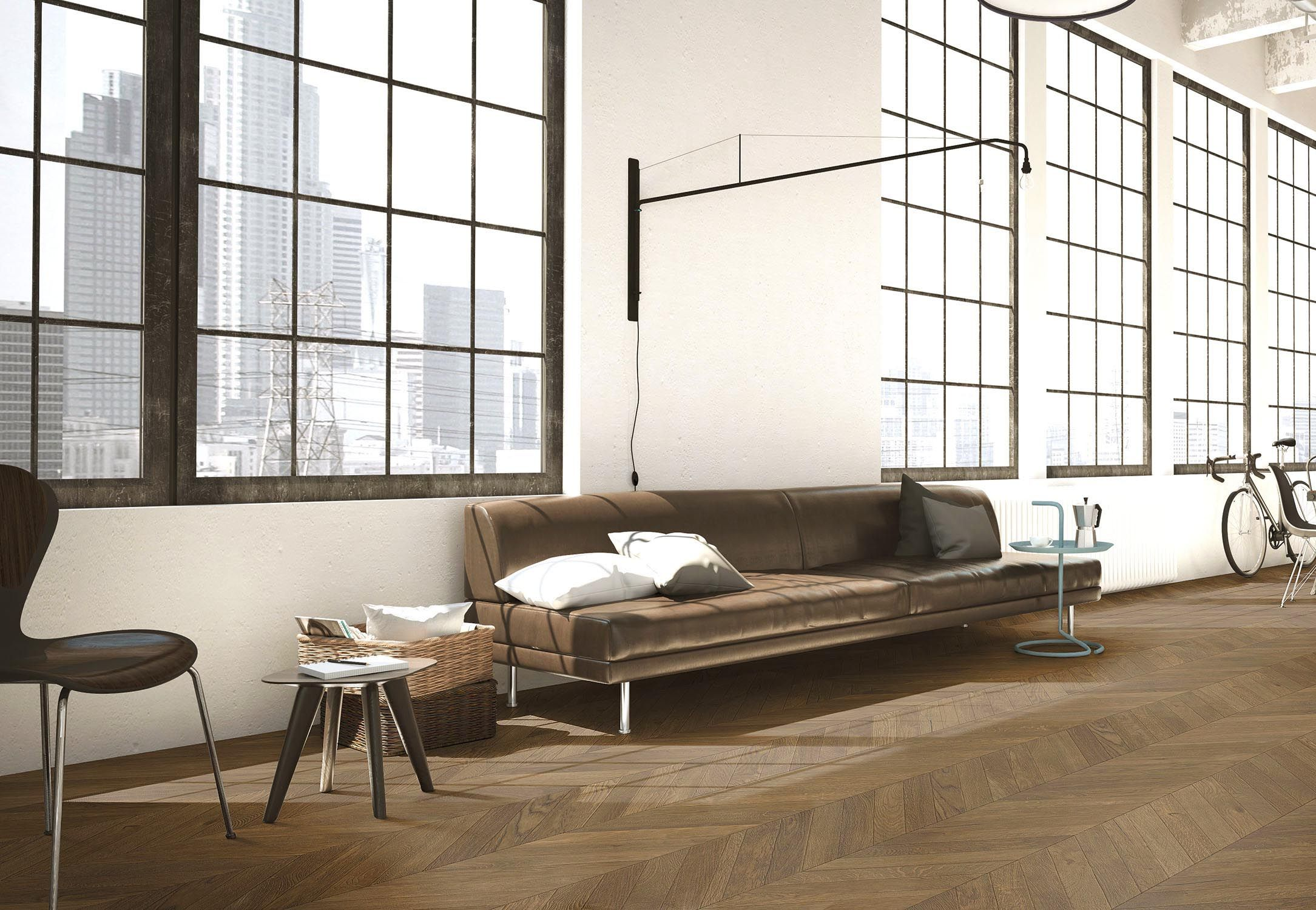 Produkte Grosses Sortiment An Bodenbelagen Der Parkett Riese Koln Industrie Stil Inneneinrichtung Moderne Wohnzimmerideen Kaminbau