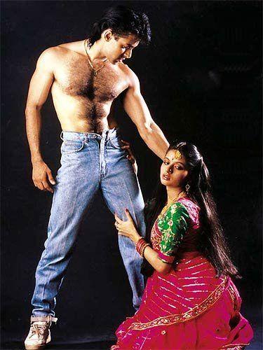 Salman Khan (salmankhanhouse) on Pinterest