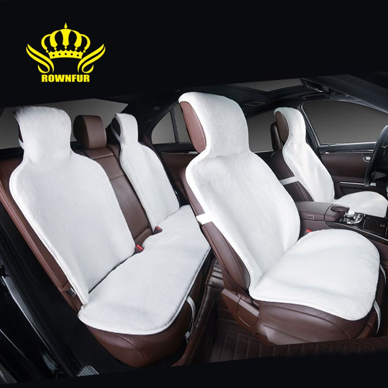 Car Seat Cover Sets