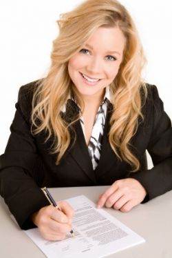 Legal Assistants Play A Vital Role In The Legal Field Helping
