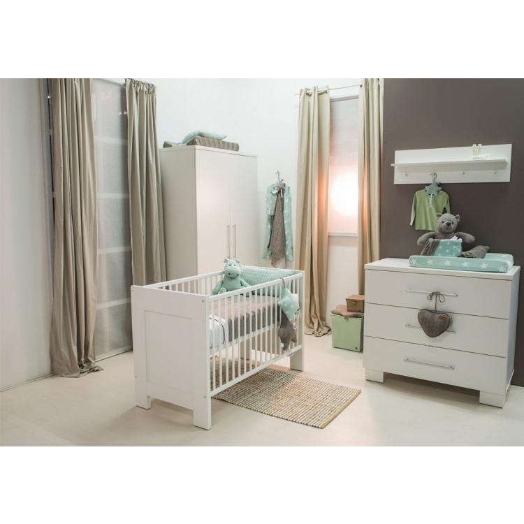 afbeeldingsresultaat voor babykamer | babykamer | pinterest, Deco ideeën