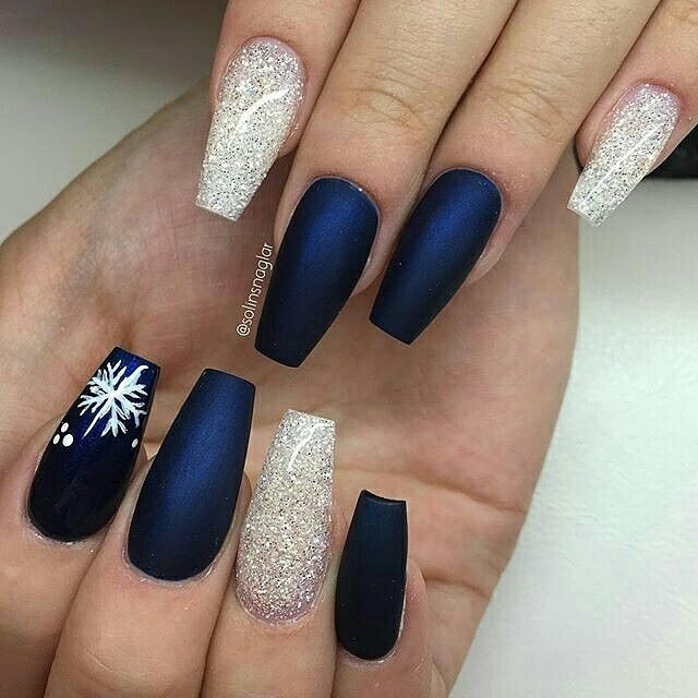 Discover Ideas About Cute Acrylic Nails