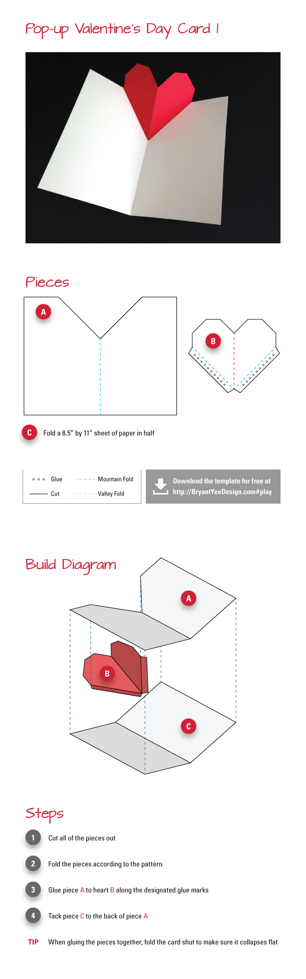 Protected Blog Log In Cards Pop Up Cards Card Making Templates