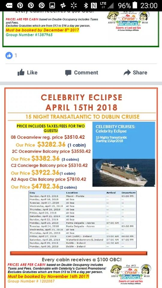 Pin By Cruise Brothers Mary Barrett Independent Agent On