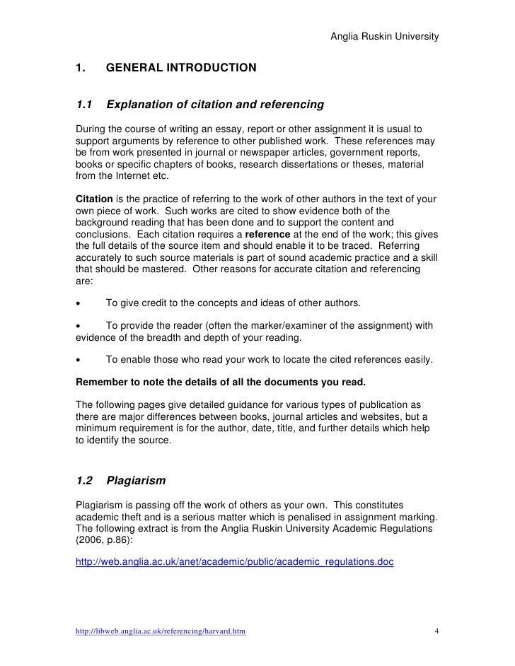 Custom letter writer websites gb custom bibliography ghostwriters service gb