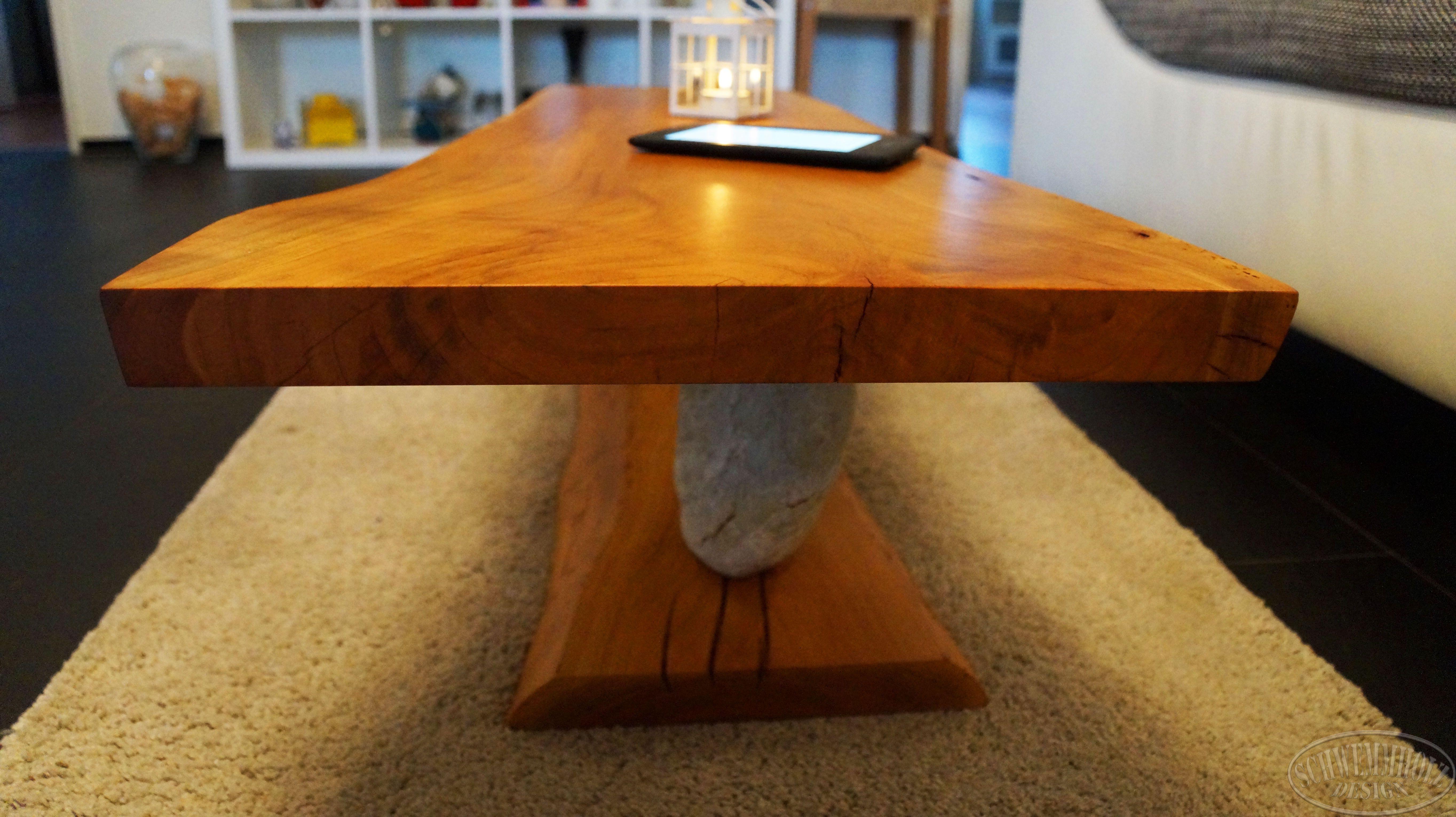 Wohnbereich esstisch dinnertable design tisch salontisch for Salontisch design