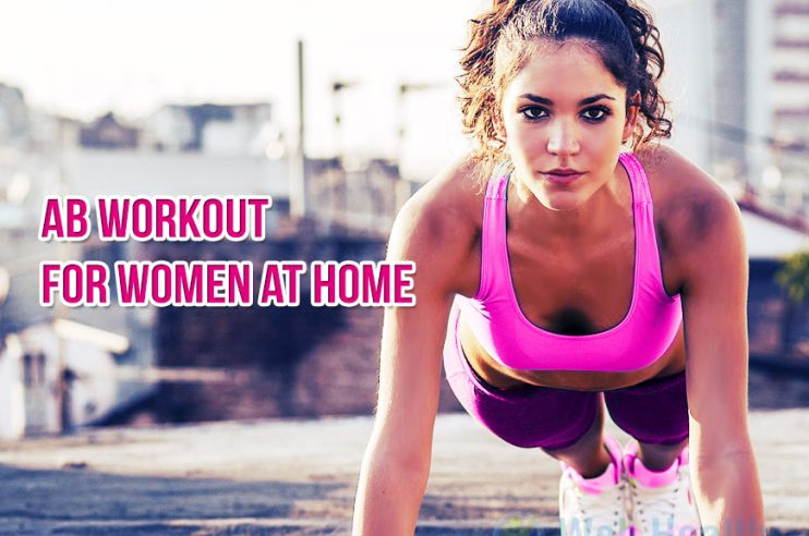 Cross fit workout-for-women-at-home_img