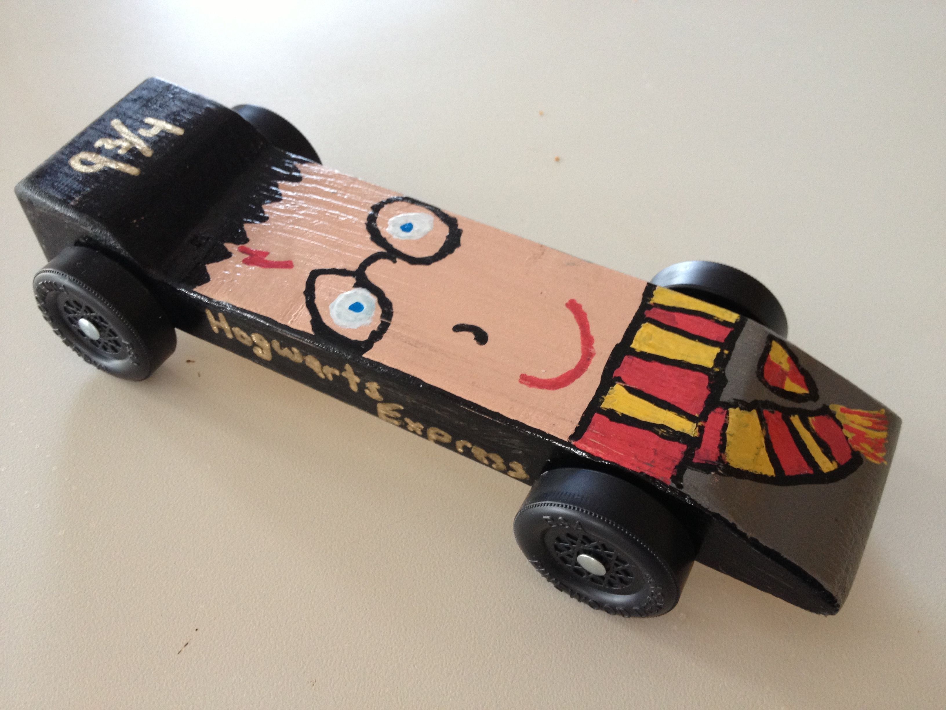 pinewood derby car designs for girls yahoo image search results - Pinewood Derby Car Design Ideas