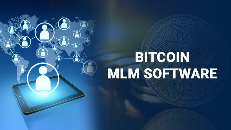 Global MLM - Prezzi, recensioni, informazioni - Capterra Italia