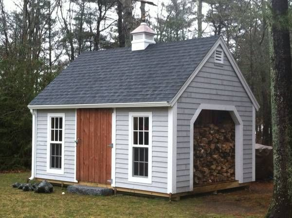 20 Off All Sheds Until 01 15 2015 Shed Outdoor Structures Outdoor