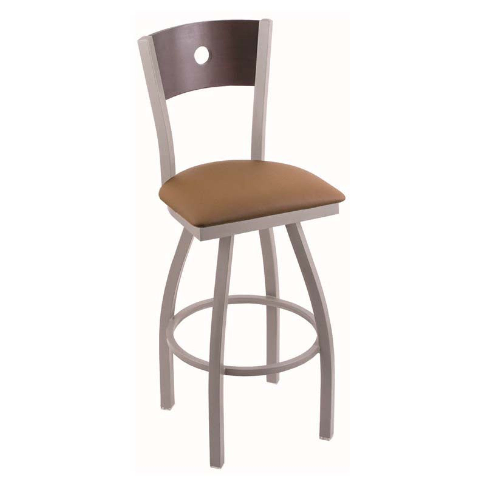 Miraculous Holland Bar Stool Voltaire 30 In Keyhole Back Swivel Bar Pdpeps Interior Chair Design Pdpepsorg