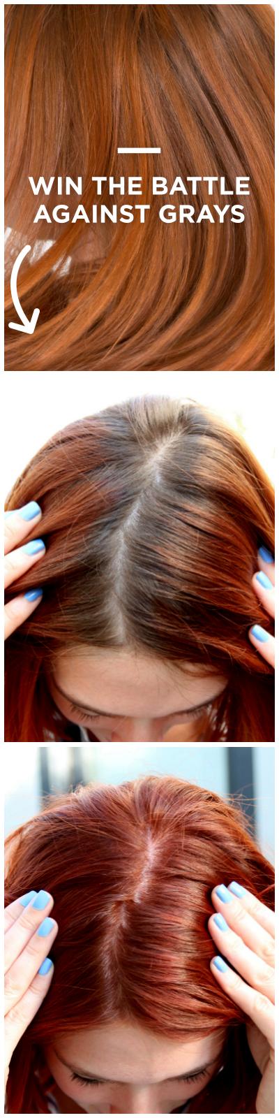 Custom Formulated Hair Color For Only 10 Esalon Hair Color Hair