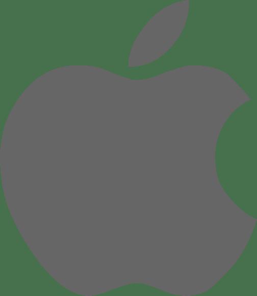 Logo Pro Macbook Apple Free Clipart Hq Free Clip Art Clip Art Macbook