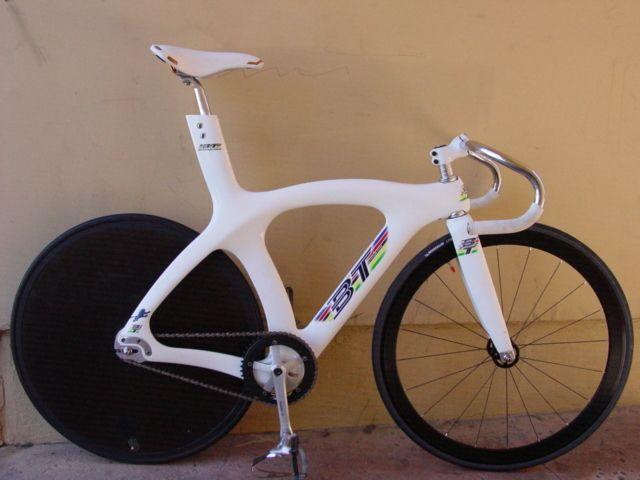 Bt Carbon Fiber Track Bike Cycling Pinterest Carbon Fiber