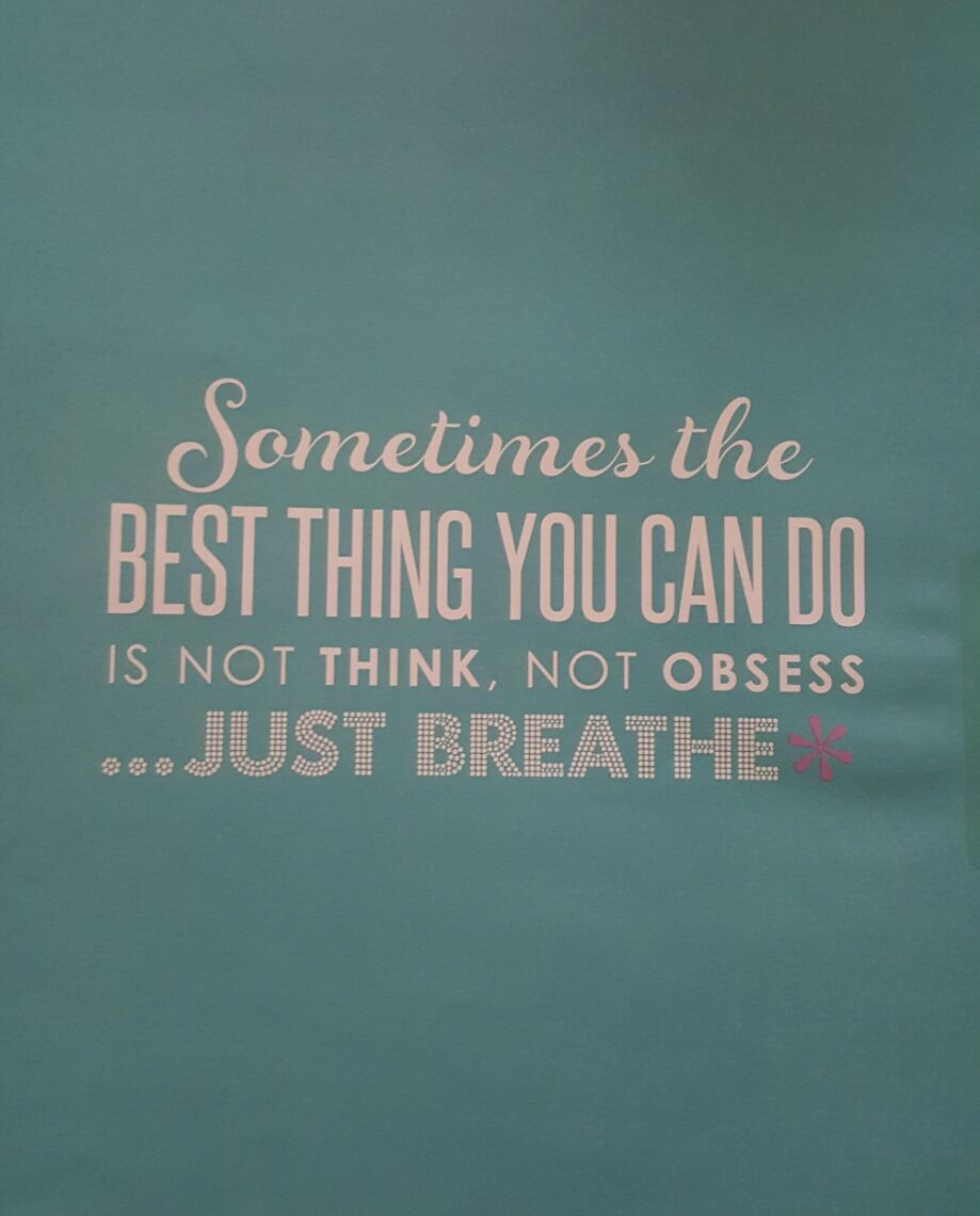 justbreathe it s a new month what are your goals for justbreathe it s a new month what are your goals for