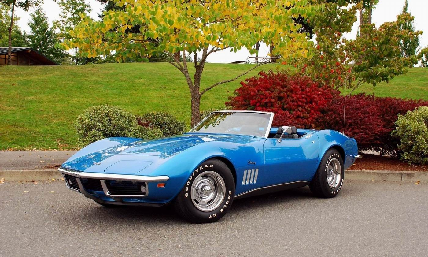 Pin By Charlie Chernoble On C3 Vettes