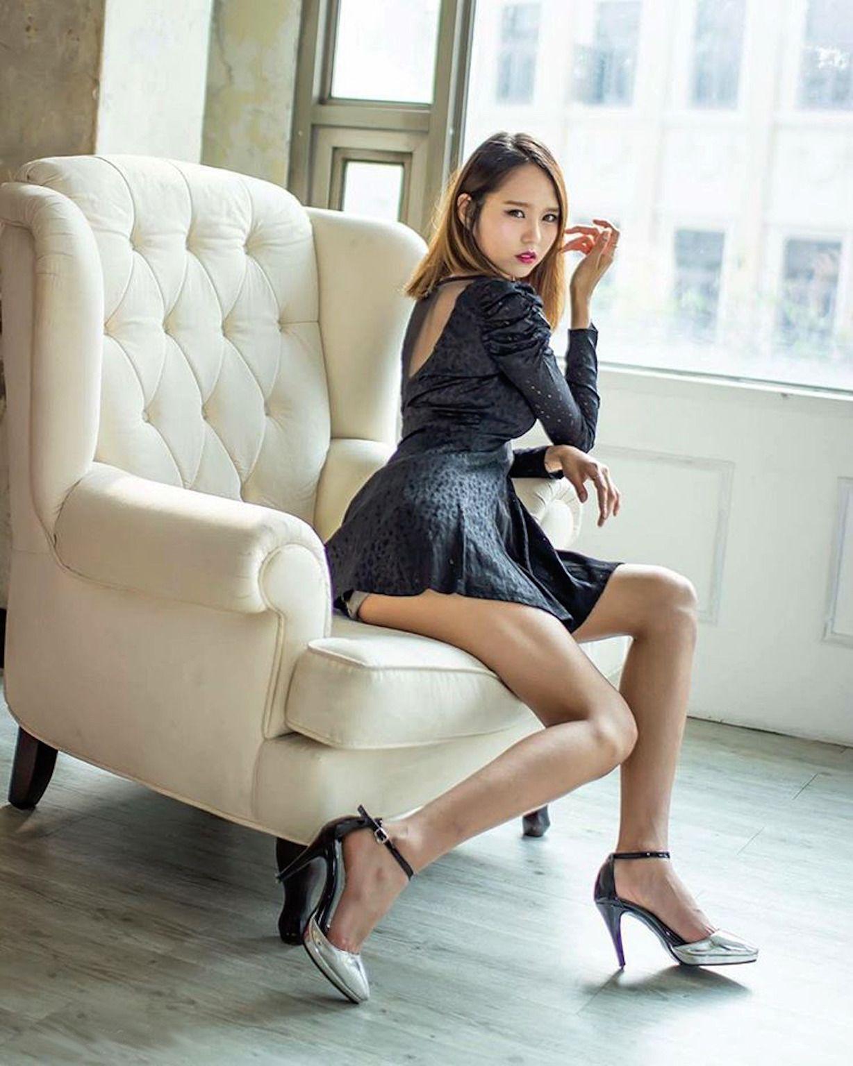 Kim Yu Min 김유민 (mit Bildern) | Schönheiten