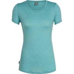 T-Shirts für Damen #shirtsale