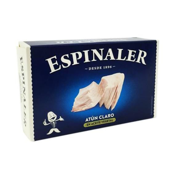 A family company dedicated to the quality of their product, Espinaler obtains…