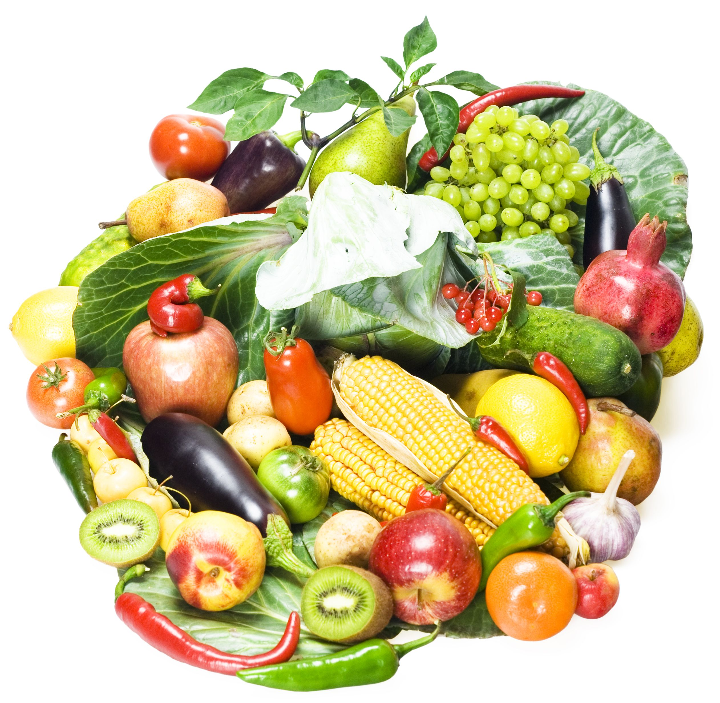 Healthy Eating Encourages A Healthier Lifestyle. Today