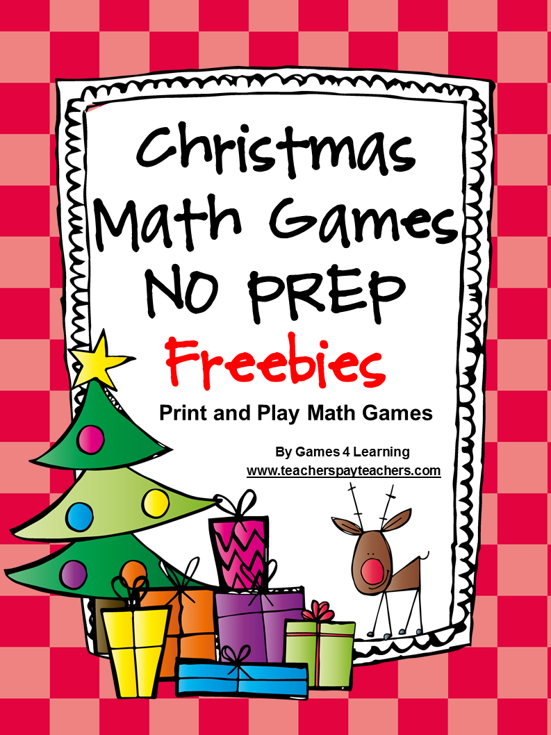 Cool math games xmas for Cool math games christmas